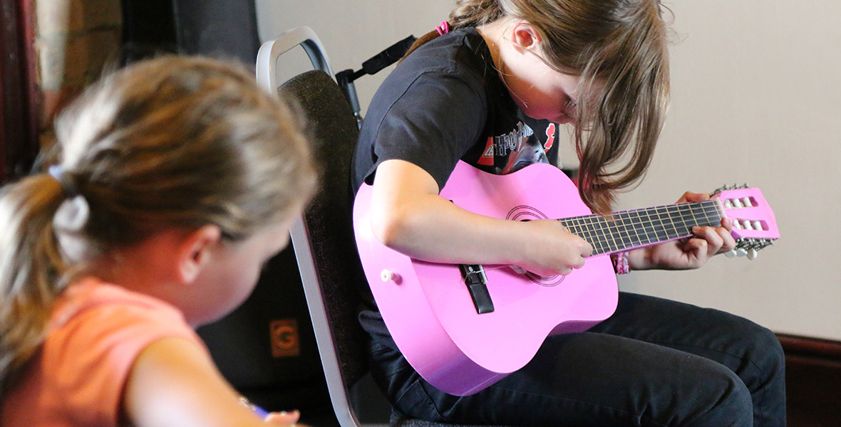 guitar-lessons-daventry
