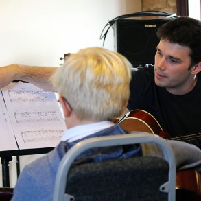 guitar-lessons-northamptonshire