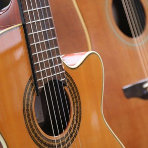 guitar-tuition-northamptonshire