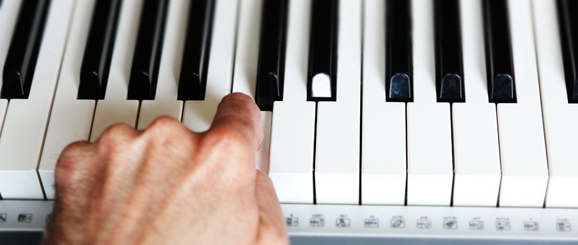 piano-tutor-warwickshire
